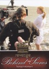 Revenge Season 1 Behind the Scenes Chase Card BTS-01