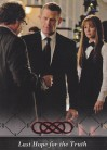 Revenge Season 1 Flashback Chase Card FB-07