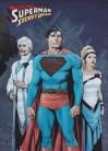 Secret Origins SO04 - Lex Luthor