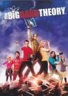 The Big Bang Theory Season 5 Trading Card Base Set