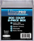 200 count 2-piece box